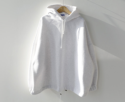 hard drive boxy pit napping hooded top